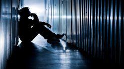 BLOGUE Autisme et suicide: quand l'incompréhension mène à des idées