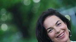 Une ancienne journaliste défendra les couleurs du PLQ dans