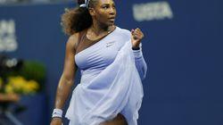 Serena Williams se confie sur le calvaire de son