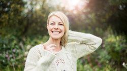 14 choses que toute femme devrait savoir à 40