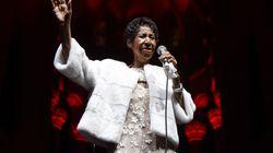 Les obsèques d'Aretha Franklin seront célébrées le 31