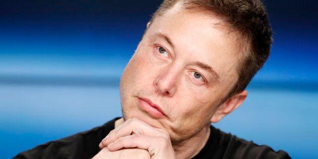 Épuisé, Elon Musk devra-t-il prendre du recul concernant