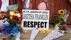 BLOGUE Aretha Franklin est-elle née noire ou féministe en