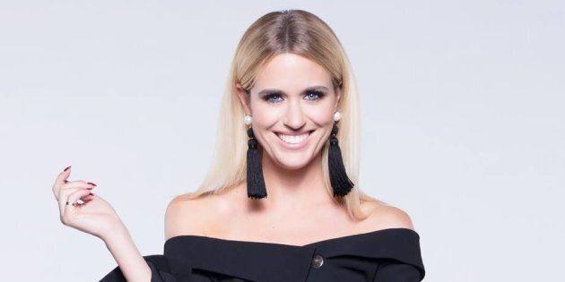 Anouk Meunier animera la nouvelle émission de téléréalité «XOXO», sur les ondes de