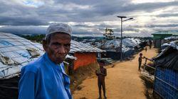 Ces photographes illustrent la vie quotidienne dans les camps