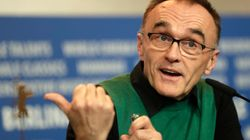 Danny Boyle largue le prochain James