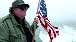 Avec «Fahrenheit 11/9», Michael Moore rallie ses troupes contre Donald