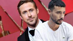 Belle gueule : Vous pourriez aussi ressembler à Ryan Gosling grâce