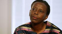 BLOGUE Francophonie: la Rwandaise Louise Mushikiwabo succèdera-t-elle à Michaëlle