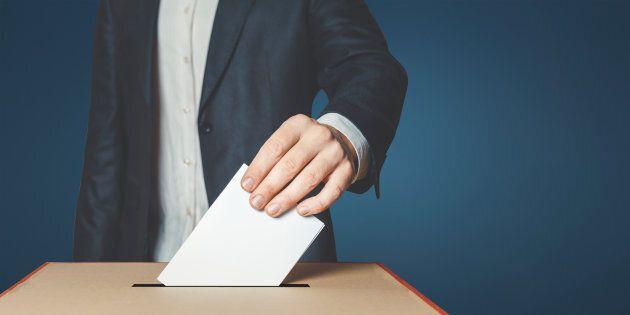 Le DGEQ a besoin de vous pour les élections du 1er