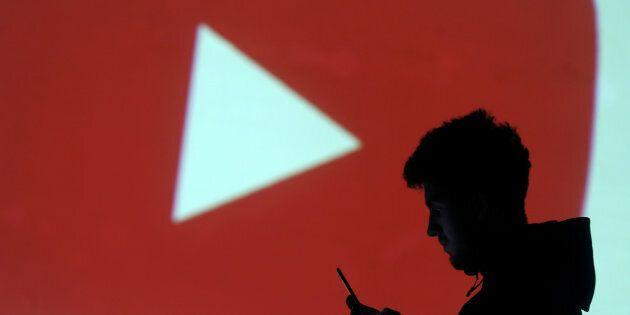 Plusieurs chaînes YouTube liées à l'Iran ont été fermées par