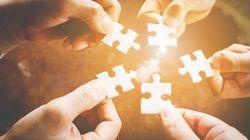 BLOGUE Autisme et TDAH: plaidoyer pour la reconnaissance positive de la diversité