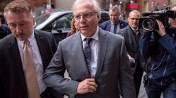 Sondage HuffPost-Léger: Lisée blâme «15 ans de gouvernement