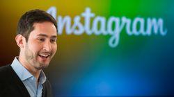 Les cofondateurs d'Instagram claquent la