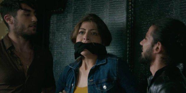 «District 31»: l'intrigue de la semaine crée la