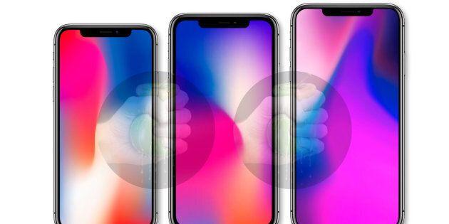 iPhone au Keynote d'Apple: toutes les rumeurs sur les téléphones à