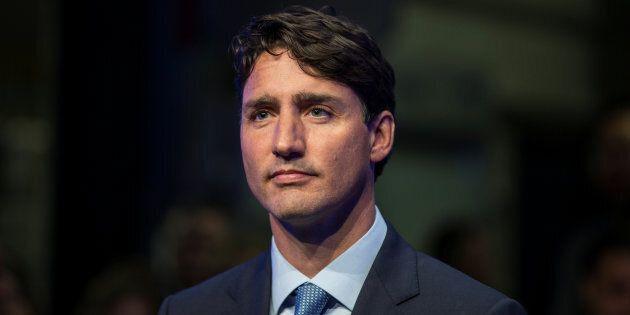 ALÉNA: Ottawa et Washington concluent un