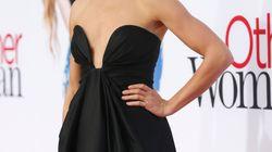 Cameron Diaz a aidé Gwyneth Paltrow à organiser son