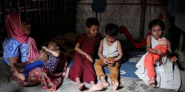 La stratégie actuelle de «naming and shaming» risque d'entraîner certaines conséquences susceptibles d'envenimer la suite des choses en Birmanie.