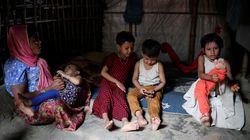 BLOGUE Le retrait de la citoyenneté d'Aung San Suu Kyi: le danger des bonnes