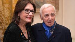 Les chansons d'Aznavour, des «beautés