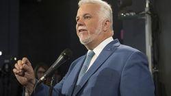 Élections 2018: Montréal continue de soutenir le
