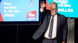 Philippe Couillard devrait annoncer sa démission