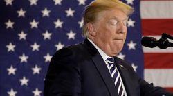 Pourquoi «Fear: Trump in the White House» de Bob Woodward fait trembler Donald