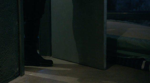 «District 31»: révélation choc ou autre fausse