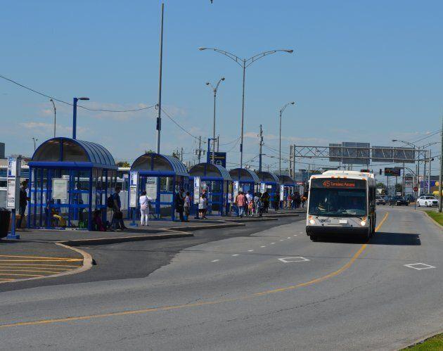 La mesure promise par le Parti libéral du Québec coûterait environ 5 millions