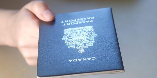 Combien de candidats immigrants seront prêts à venir au Québec, si tout ce qu'on leur accorde est un...