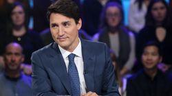 TLMEP : Justin Trudeau explique pourquoi il a légalisé le