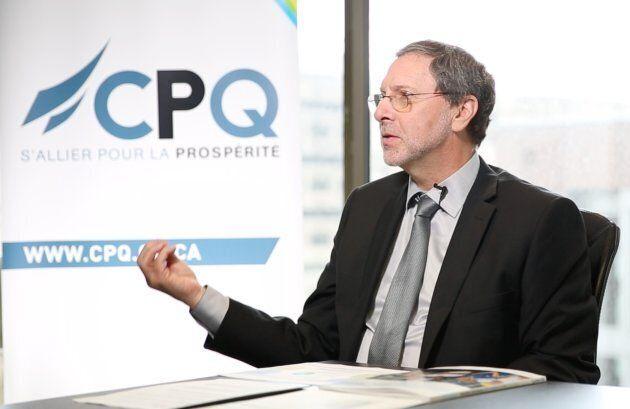 Immigration et emploi au Québec: la discrimination, obstacle sournois à