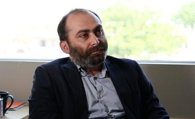 Du côté des employeurs, notamment des PME, la formation à la gestion de la diversité est une nécessité, croit Thomas Gulian, directeur de l'IRIPI.