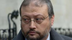 BLOGUE Affaire Khashoggi: ce crime nous concerne