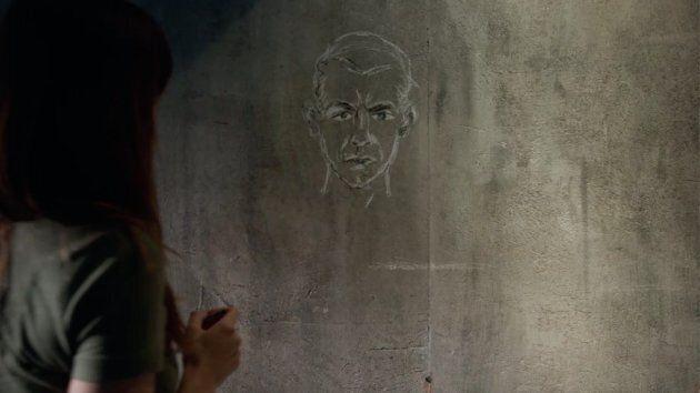«District 31»: les questions s'accumulent dans l'histoire de