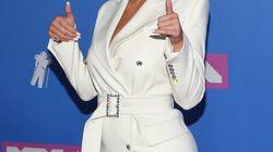 Kylie Jenner s'achète un manoir à 13