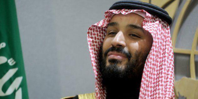 Nombreuses sont les ONG qui prônent sa suspension du Conseil des droits de l'homme, trouvant aberrant que le régime de Mohammed Ben Salmane puisse y jouer un rôle alors qu'il n'en respecte pas les règles.