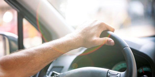 Sondage Léger: les Québécois sont les plus ouverts à l'interdiction des véhicules à