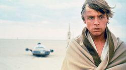 «Star Wars»: Mark Hamill avait imaginé une autre identité pour Boba