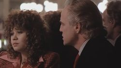 Comment le viol du «Dernier tango à Paris» a entaché