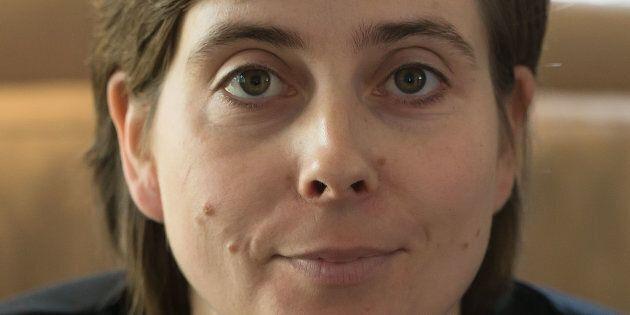 «Unité 9»: Eve Landry fait ses adieux à Jeanne