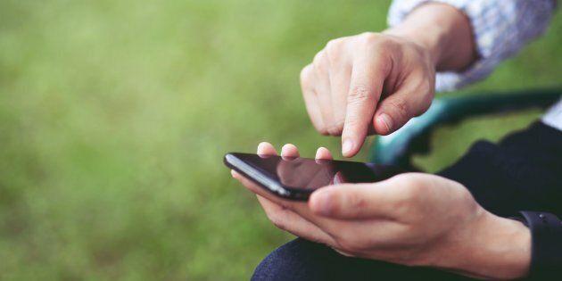 Télécommunications: Bell arrive en première place pour les plaintes déposées par les