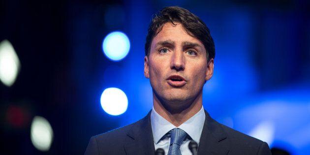 À l'origine, le Canada cherchait à obtenir, dans le cadre de l'Accord de libre-échange entre le Canada et les États-Unis (ALÉ), un nouveau régime pour remplacer les recours commerciaux existants en matière de subvention et de dumping dans les échanges entre les deux pays.