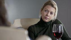 «District 31»: Catherine St-Laurent monte en