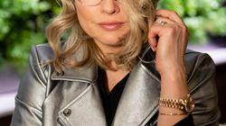 Mitsou x BonLook : des lunettes féminines et