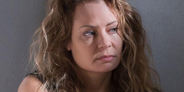 «Unité 9»: Catherine-Anne Toupin revient sur le destin tragique de