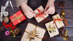 Cinq conseils pour l'emballage des