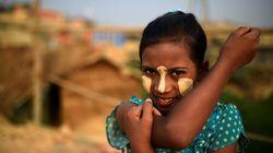 BLOGUE Rohingya: ce que le Canada peut faire dès