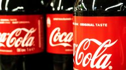 Coca-Cola et cannabis, un bon